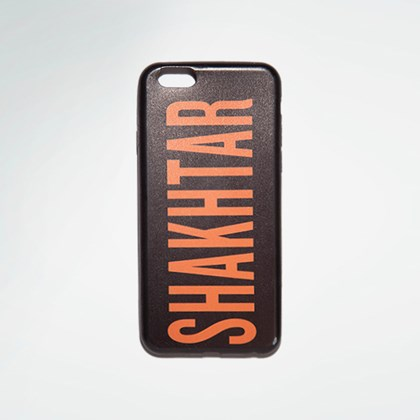 Picture of iPhone Case