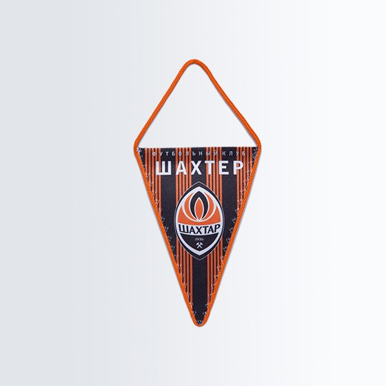 Picture of Pennant