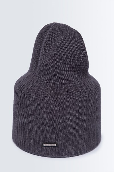 Picture of Grey Shakhtar's hat