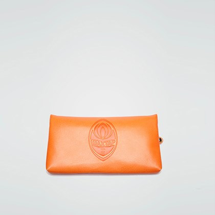 Picture of Wallet for keys