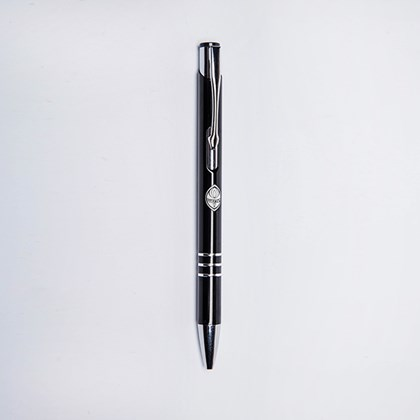Picture of Black Pen