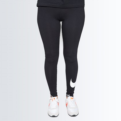 Picture of Леггинсы Nike CLUB LEGGING-LOGO 2
