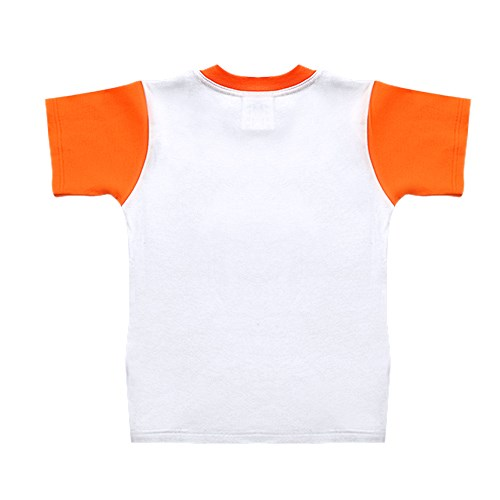 Picture of Proud Mole FC Shakhtar T-shirt