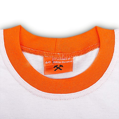Picture of Moles FC Shakhtar T-shirt