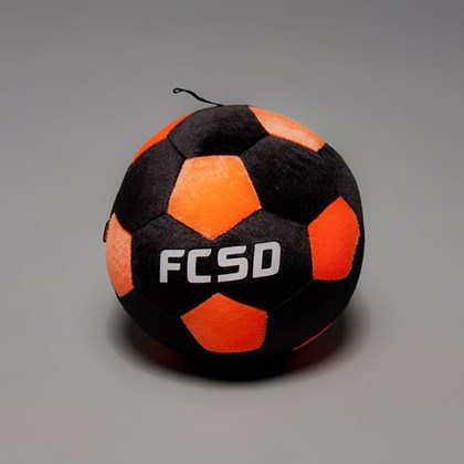Picture of Ball