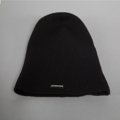 Picture of Hat «Shakhtar» black