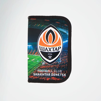Picture of Pencil box «Donbass Arena»