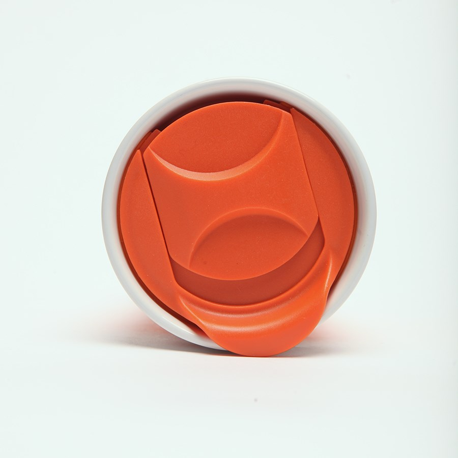 Picture of Thermocup ceramic