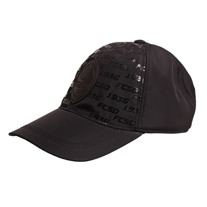 Picture of Baseball Cap