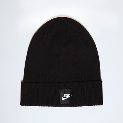 Picture of Hat Nike Futura Beanie M