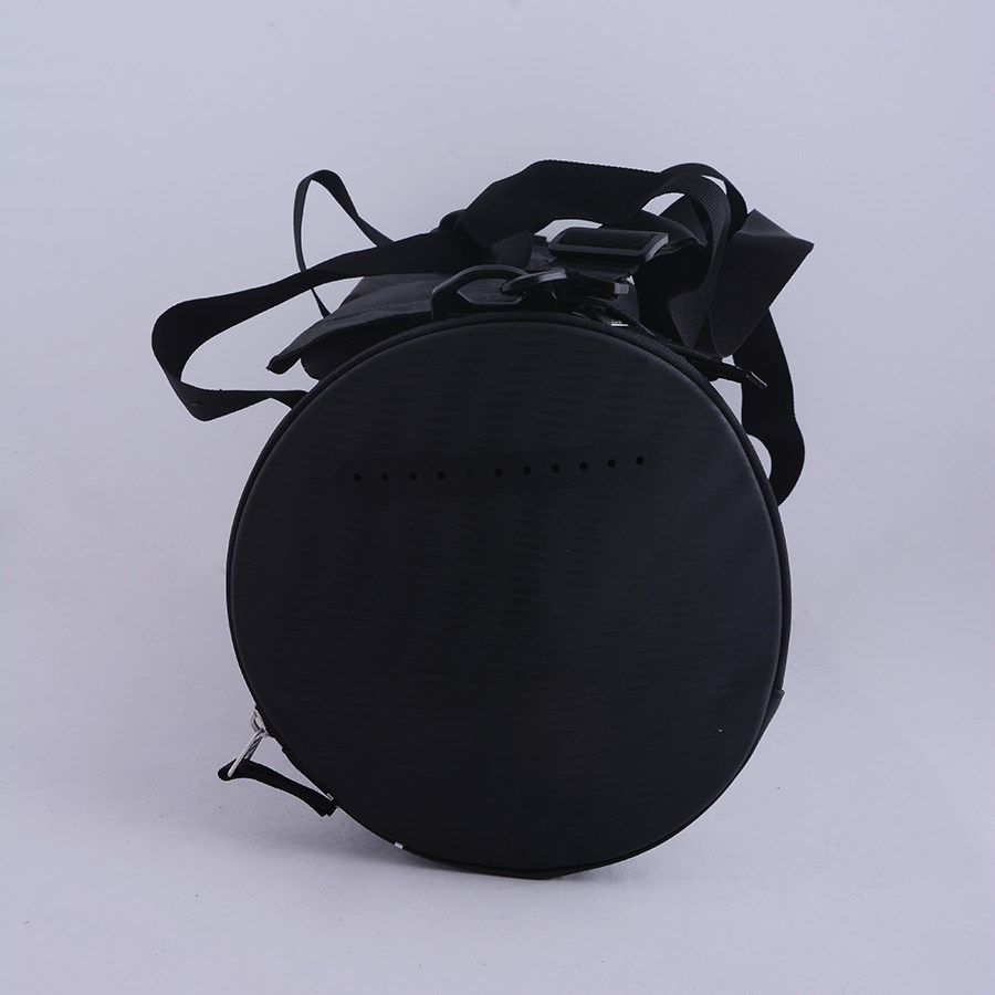 Picture of Nike black bag