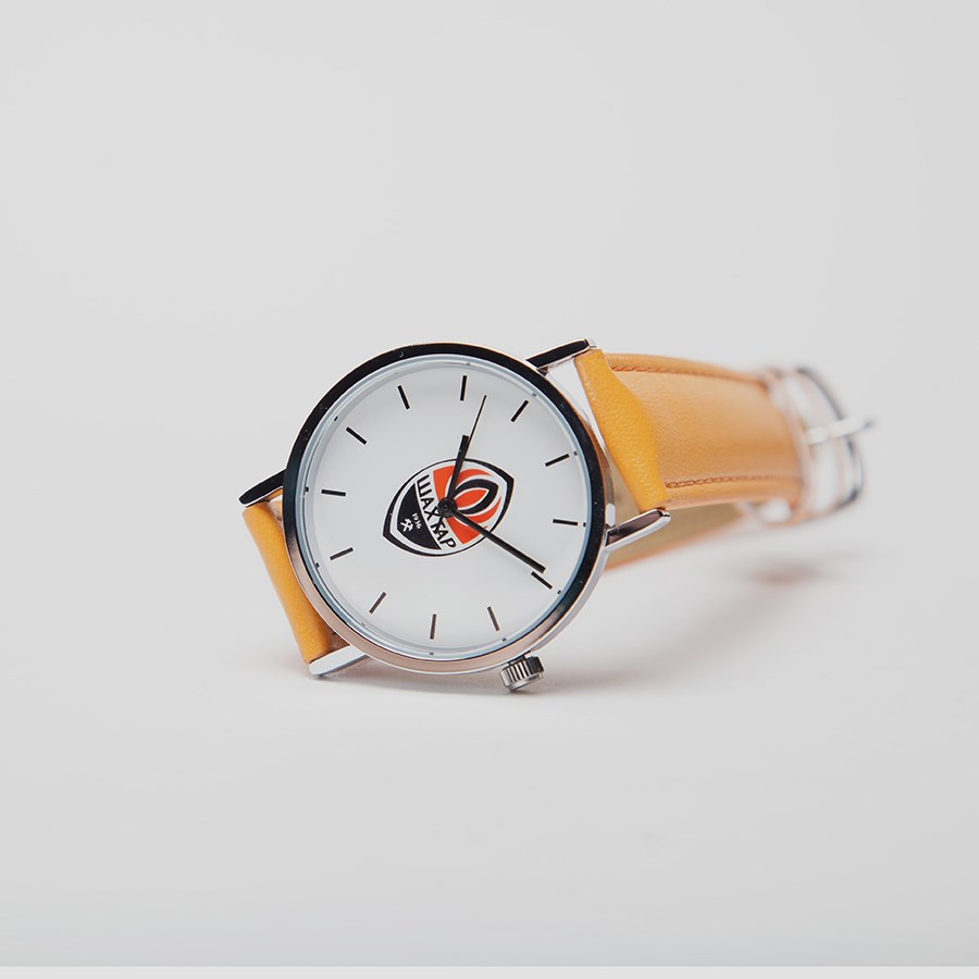 Picture of Promo orange watches