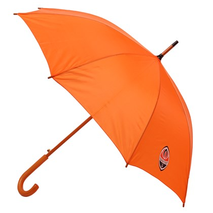 Picture of Umbrella «Shakhtar Donetsk» orange