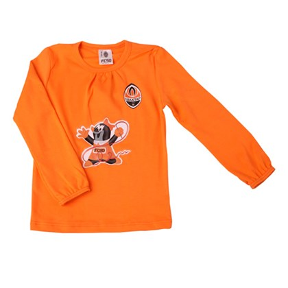 Picture of Long Sleeves T-Shirt
