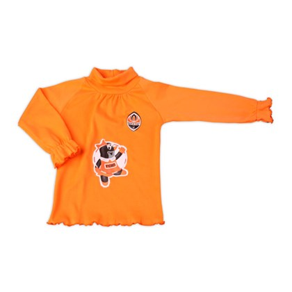 Picture of Mole FC Shakhtar turtleneck
