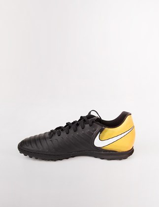 Picture of Football boots Nike TIEMPOX RIO IV TF