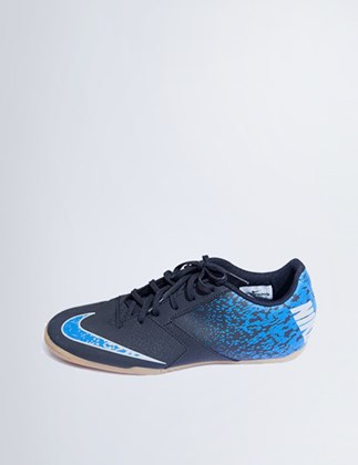 Picture of Boots Nike BOMBAX