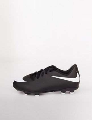 Picture of Football boots Nike JR Bravata II FG