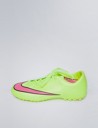Picture of NIKE MERCURIAL VICTORY V TF Boots