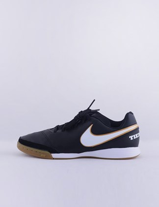 Picture of Nike Tiempo Genio II IC Football boots