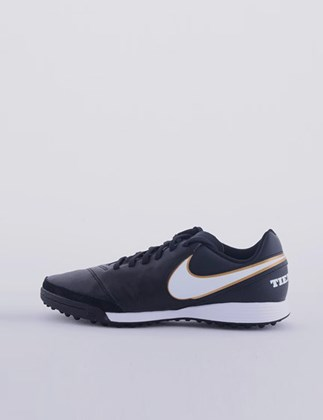 Picture of Nike Tiempo Genio TF Football boots