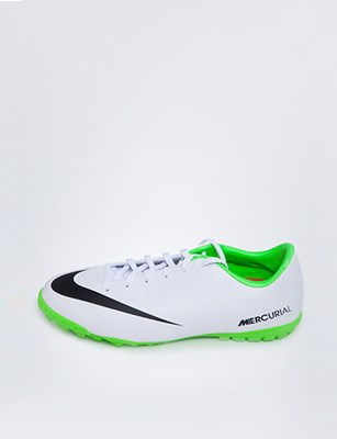 Picture of Шиповки NIKE MERCURIAL VICTORY IV TF JR