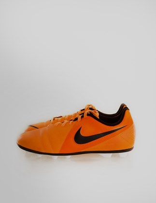 Picture of Football boots Nike JR CTR360 ENGANCHE III FG-R