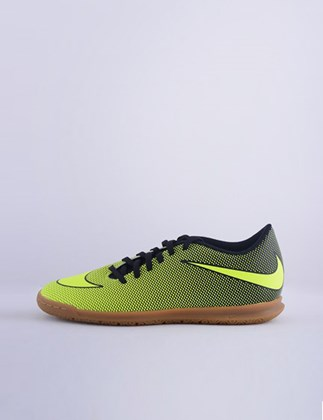 Picture of Jr Nike BravataX II IC Football boots