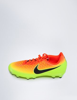 Picture of Nike junior MAGISTA ONDA football boots