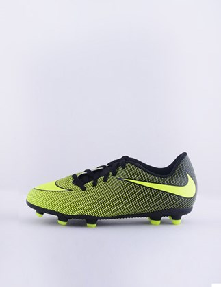 Picture of Nike JR Bravata II FG Football boots