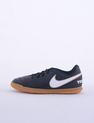 Picture of NIKE boots JR TIEMPO RIO III IC