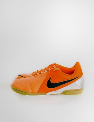 Picture of Football boots JR CTR360 LIBRETTO III IC