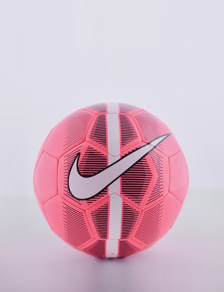 Picture of Nike Mercurial Fade Football Soccer Ball