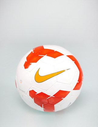 Picture of Nike lightweight Soccer ball