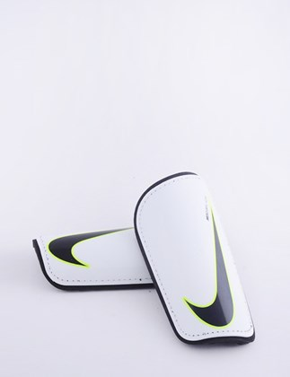 Picture of Shin guard Nike NK HRD SHELL SLP GRD
