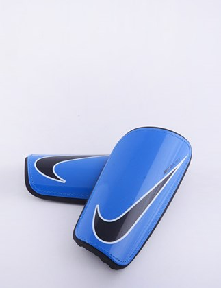 Изображение Щитки Nike Hard Shell Slip