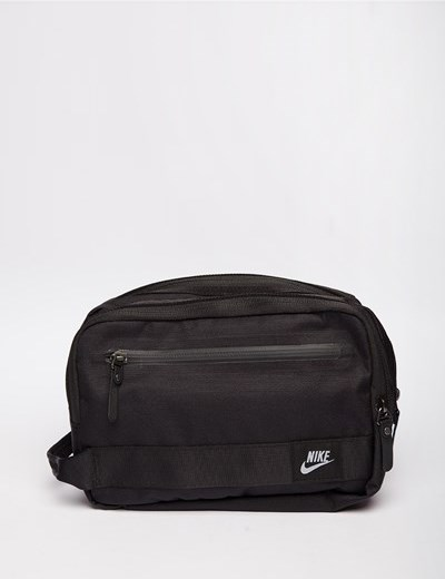Picture of Nike mans Toiletry Kit