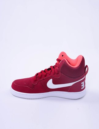 Picture of Sneakers Nike WMNS COURT BOROUGH MID