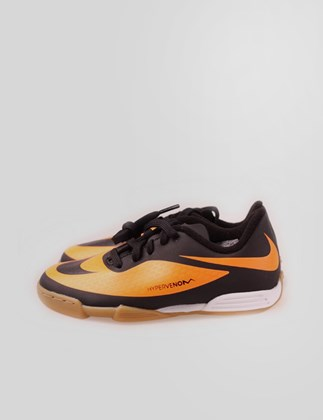 Picture of Sneakers NIKE JR HYPERVENOM PHADE IC