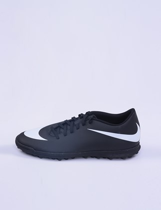Picture of Football boots Nike Bravatax II TF