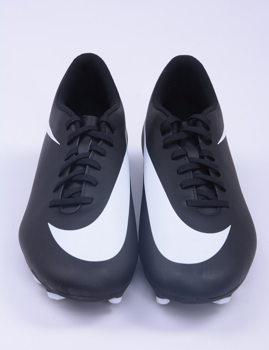 Picture of Football boots Nike BRAVATA II FG
