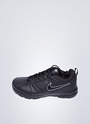 Picture of Кроссовки Nike T-LITE XI