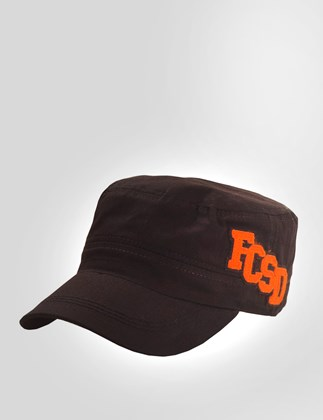 Picture of Cap FCSD