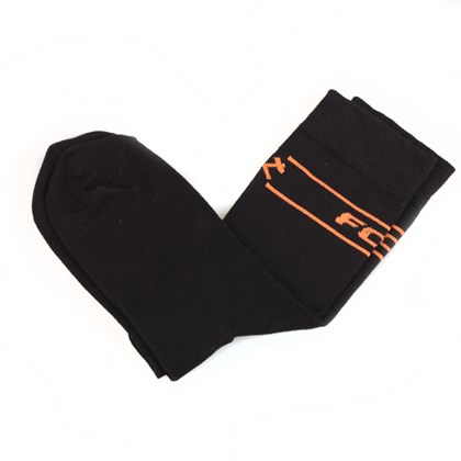 "Picture of Men's socks ""FCSD"""