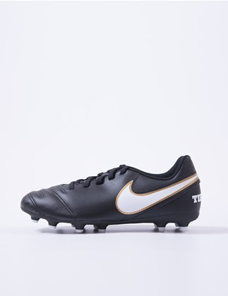 Picture of Football junior boots Nike TIEMPO RIO