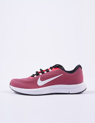 Picture of Running shoes Nike WMNS Runallday