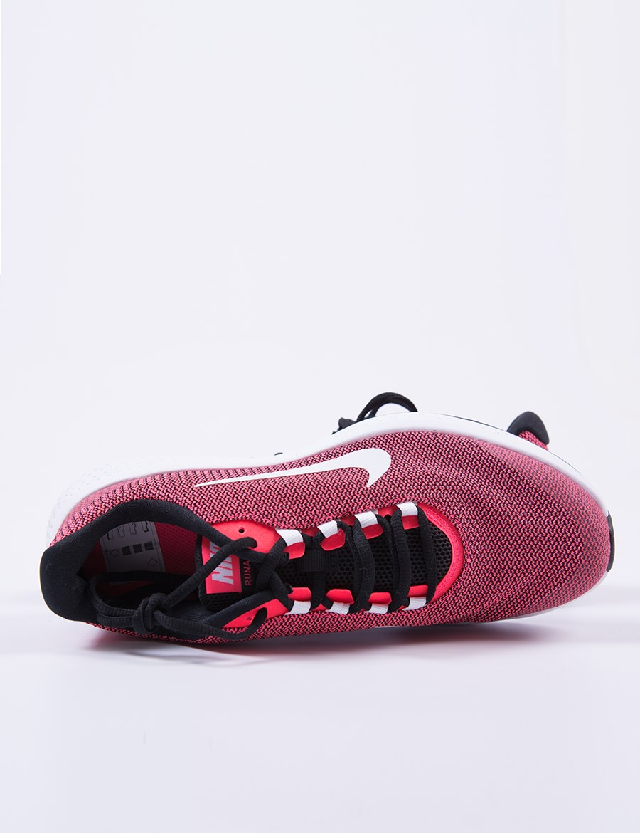 72f82bcaa3a7 Running shoes Nike WMNS Runallday 898484-600  buy in the official ...