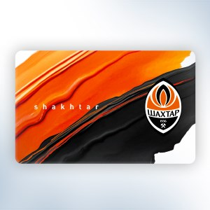 Picture of Season ticket