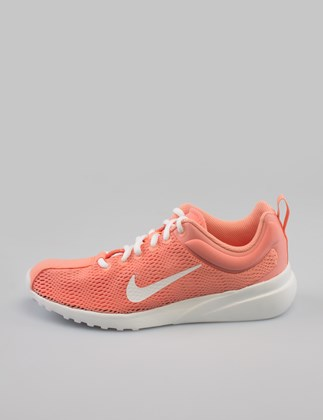 Изображение Кроссовки WMNS NIKE SUPERFLYTE