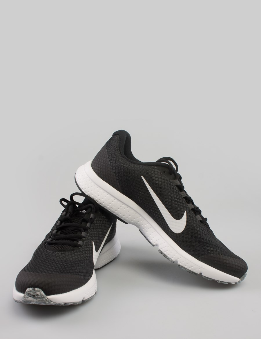 Picture of NIKE RUNALLDAY